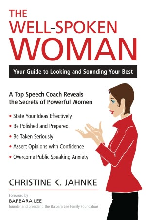 the-well-spoken-woman-cover