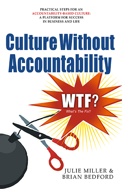 Accountability front cover thumb