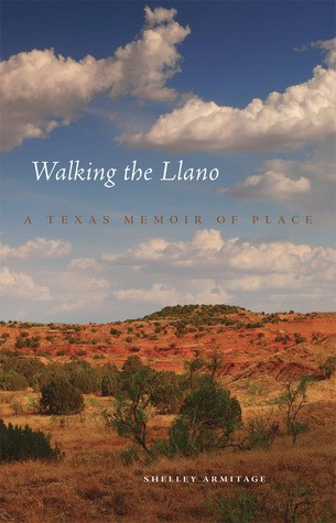 Llano front cover