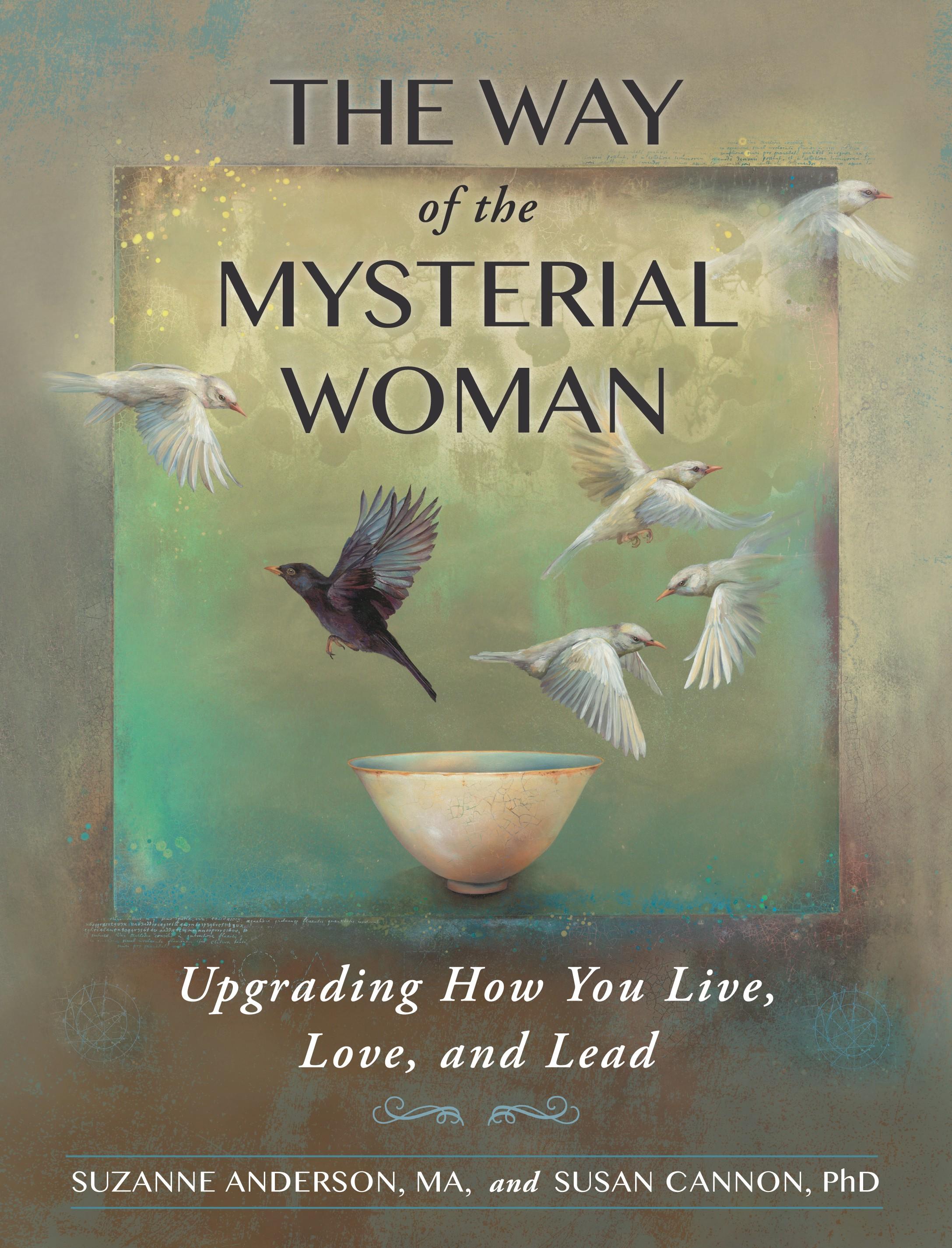 MysterialWoman-choice.indd