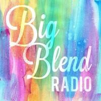 BigBlendRadio