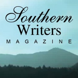 SouthernWritersMag