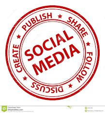 Book Platform: Three Critical Elements