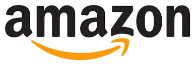 Amazon Quits Accepting Reader Reviews of Unverified Book Purchases