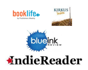 Paid Book Review Houses