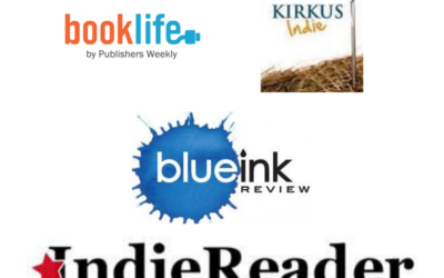 Book Reviews—Why Free Reviews are Best and Paid Reviews are Problematic